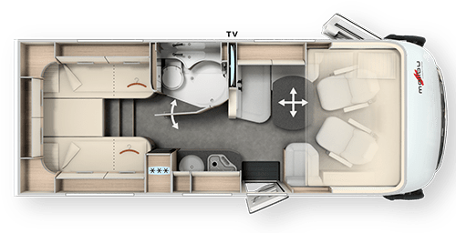 Piantina-Malibu-I-430-LE-2021-min