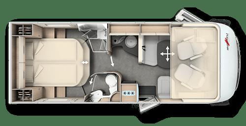 Piantina-Malibu-I-440-QB-2021-min