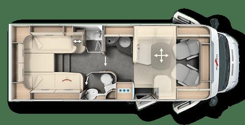 Piantina-Malibu-T-440-LE-2021-min
