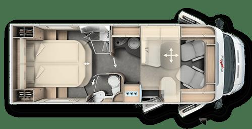 Piantina-Malibu-T-440-QB-2021-min