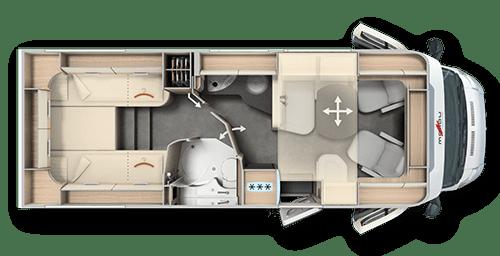 Piantina-Malibu-T-460-LE-2021-min