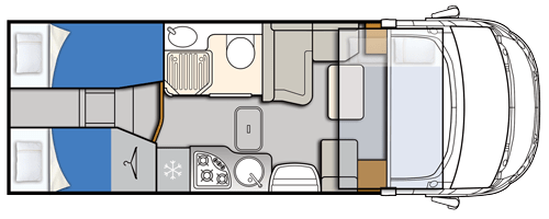 camper-elnagh-magnum-529-2020-piantina-min