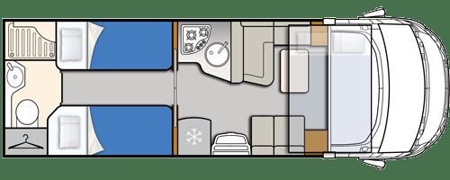 camper-elnagh-magnum-531-2020-piantina-min