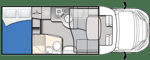 camper-elnagh-tloft-450-2020-piantina-min