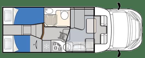 camper-elnagh-tloft-529-2020-piantina-min