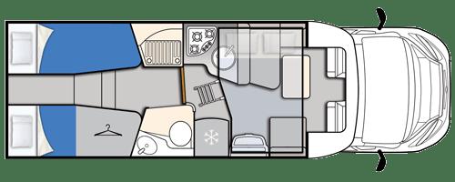 camper-elnagh-tloft-530-2020-piantina-min