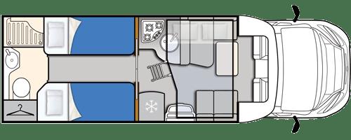 camper-elnagh-tloft-531-2020-piantina-min