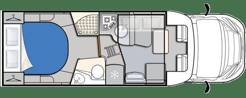 camper-elnagh-tloft-581-2020-piantina-min