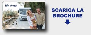 download-brochure-camper-elnagh